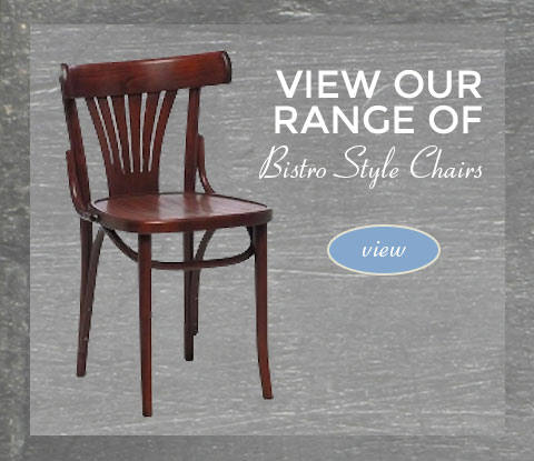 french cafe wood chairs. email french cafe wood chairs