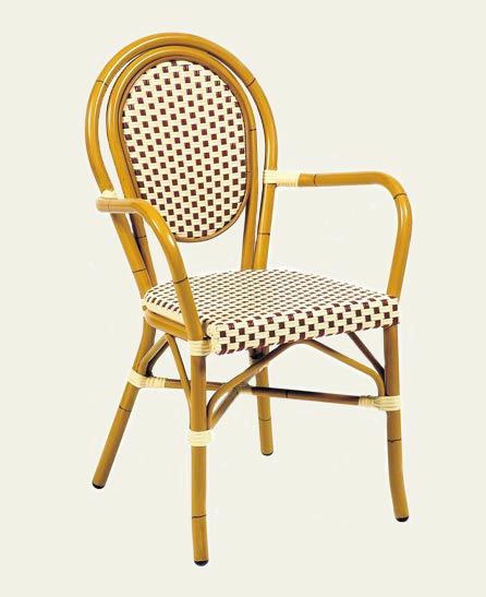 Outstanding Bistro Chairs Bordeaux Bistro Life Home Interior And Landscaping Ponolsignezvosmurscom